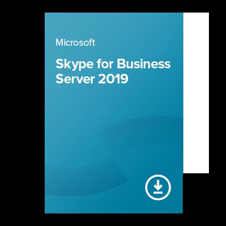 product-img-Skype-Business-Server-2019@0.5x