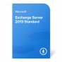 product-img-Exchange-Server-2013-Standard@0.5x