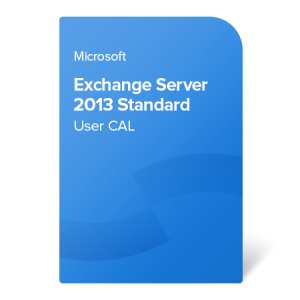 product-img-Exchange-Server-2013-Standard-User-CAL@0.5x