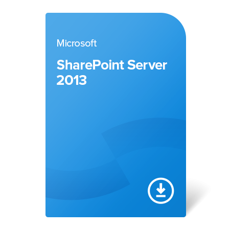 product-img-SharePoint-Server-2013@0.5x