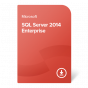 product-img-SQL-Server-2014-Enterprise@0.5x
