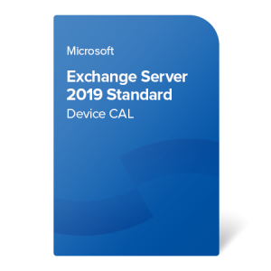 product-img-Exchange-Server-2019-Standard-Device-CAL@0.5x
