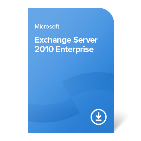 product-img-Exchange-Server-2010-Enterprise@0.5x