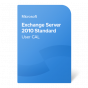 product-img-Exchange-Server-2010-Standard-User-CAL@0.5x