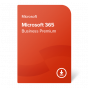 product-img-forscope-Microsoft-365-Business-Premium@0.5x