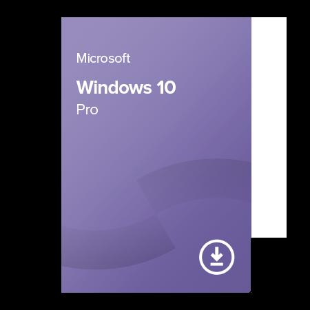 product-img-windows-10-pro-0-5x