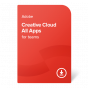 product-img-Adobe-CC-All-Apps-0.5x