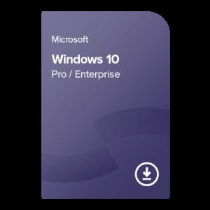 product-img-Windows-10-Pro-Enterprise-0.5x