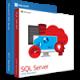 Microsoft SQL Server CALs