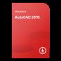 product-img-forscope-AutoCAD-2016@0.5x