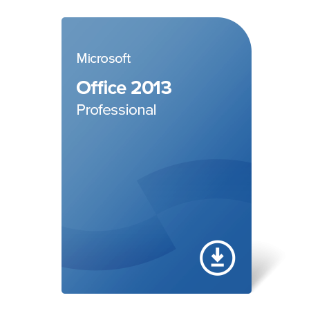 product-img-forscope-Office-2013-Pro@0.5x