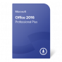 product-img-forscope-Office-2016-Pro-Plus@0.5x