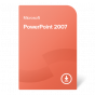 product-img-forscope-PowerPoint-2007@0.5x