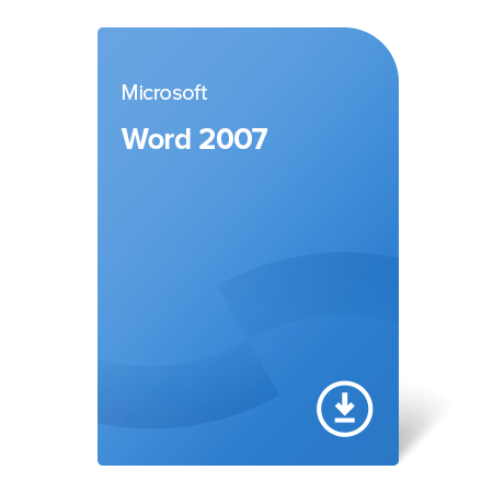 product-img-forscope-Word-2007@0.5x