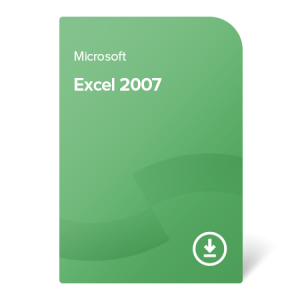 product-img-forscope-Excel-2007@0.5x