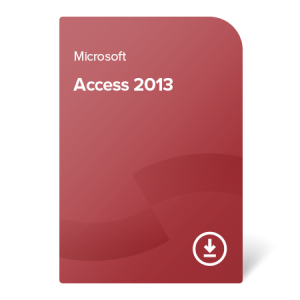 product-img-forscope-Access-2013@0.5x