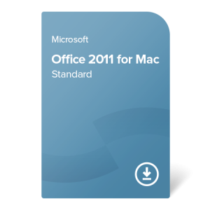 product-img-forscope-Office-2011-Mac@0.5x