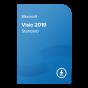 product-img-forscope-Visio-2019-Std@0.5x