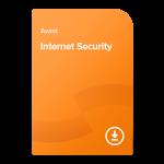 Avast Internet Security – 1 leto
