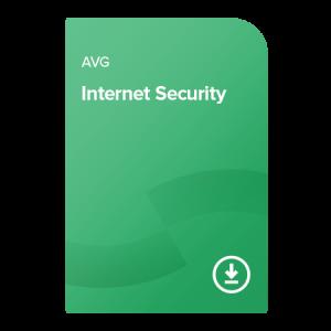 product-img-forscope-AVG-Internet-Security@0.5x