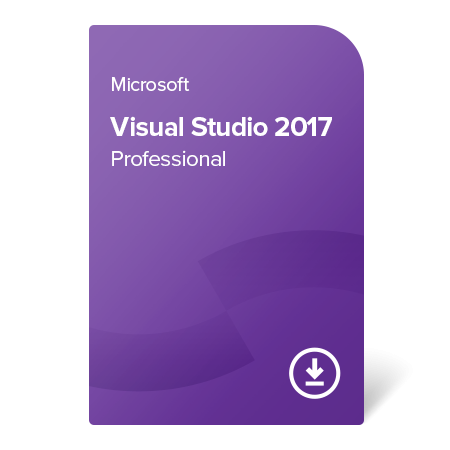 product-img-forscope-Visual-Studio-2017-Pro@0.5x