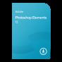 product-img-forscope-Adobe-Elements-12@0.5x