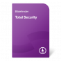 product-img-forscope-Bitdefender-Total-Security@0.5x