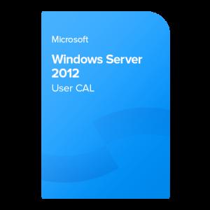 product-img-Windows-Server-2012-User-CAL@0.5x