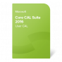 product-img-Core-CAL-suite-2016-User-CAL@0.5x