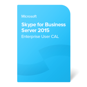 product-img-Skype-Business-Server-2015-Enterprise-User-CAL@0.5x