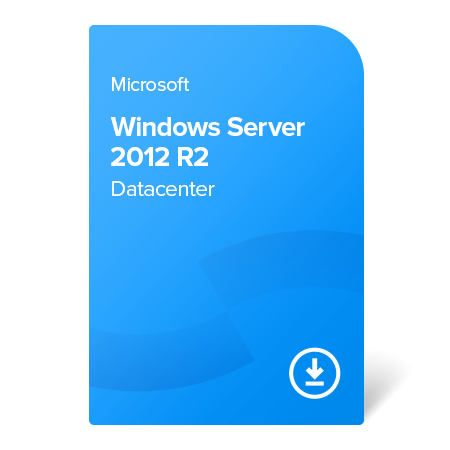 product-img-Windows-Server-2012-R2-Datacenter@0.5x
