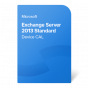 product-img-Exchange-Server-2013-Standard-Device-CAL@0.5x