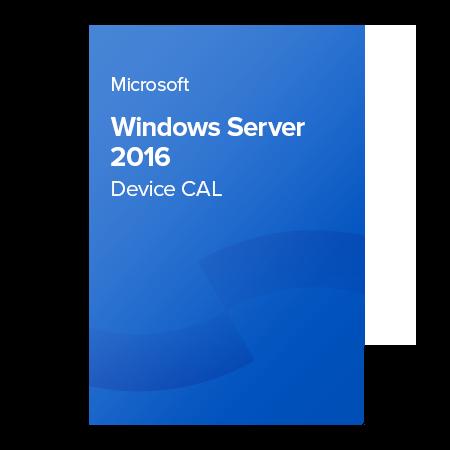 product-img-Windows-Server-2016-Device-CAL@0.5x