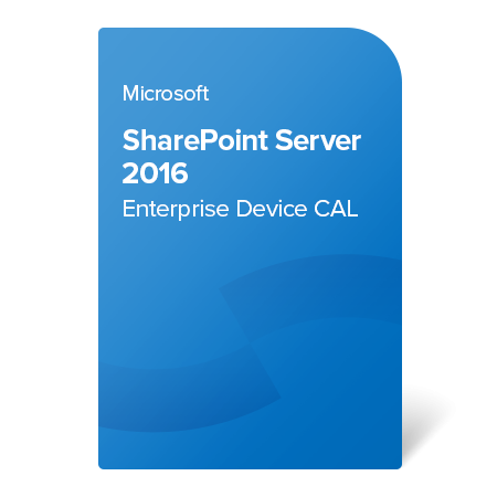 product-img-SharePoint-Server-2016-Enterprise-Device-CAL@0.5x
