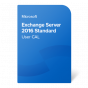 product-img-Exchange-Server-2016-Standard-User-CAL@0.5x