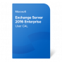 product-img-Exchange-Server-2016-Enterprise-User-CAL@0.5x