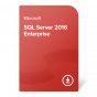 product-img-SQL-Server-2016-Enterprise@0.5x