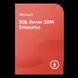 product-img-SQL-Server-2014-Enterprise@0.5x
