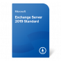 product-img-Exchange-Server-2019-Standard@0.5x