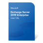 product-img-Exchange-Server-2019-Enterprise-User-CAL@0.5x