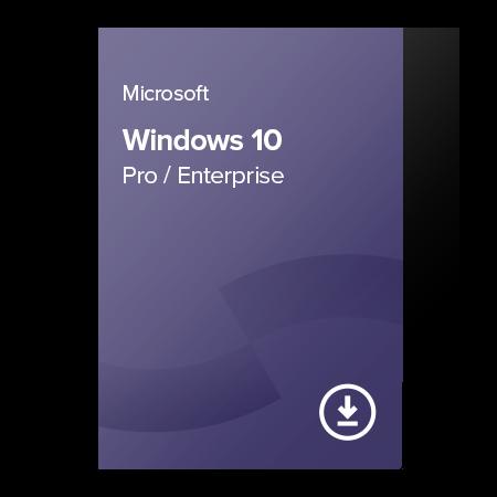 product-img-Windows-10-Pro-Enterprise@0.5x