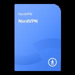 NordVPN – 1 leto