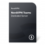 product-img-forscope-NordVPN-Teams-DS@0.5x