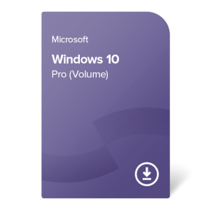product-img-Windows-10-Pro-Volume@0.5x