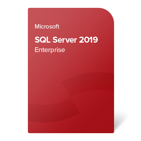 product-img-SQL-Server-2019-Enterprise@0.5x