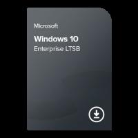 Windows 10 Enterprise LTSB