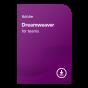 product-img-Adobe-CC-Dreamweaver-0.5x