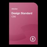 Adobe CS6 Design Standard (EN) – trajno lastništvo