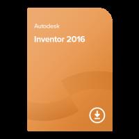 Autodesk Inventor 2016 – trajno lastništvo