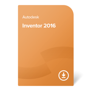 product-img-Inventor-2016-0.5x